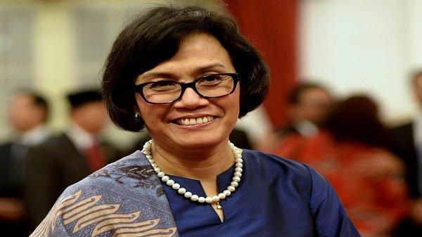 Pertimbangan Sri Mulyani! Dilema Antara World Bank dan Menteri