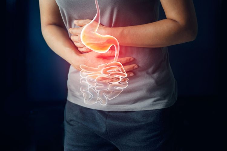 7 characteristics of colon cancer that are rarely realized – Netral.News