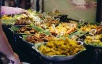 Cara Mendapatkan Pengalaman Kuliner Terbaik