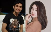 Netizen Indonesia Unfollow Dayana